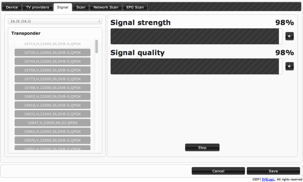 11714 Signal Strength Screen.png