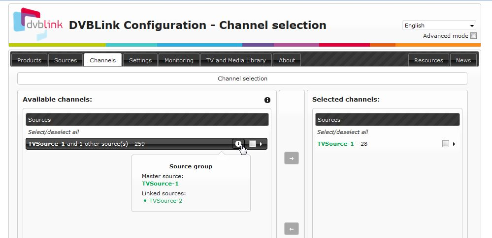 Channel selection - DVBLink Configuration - Mozilla Firefox_2015-01-28_23-12-30.jpg